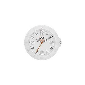 Pendule Ice-Watch Wall Clock 015204