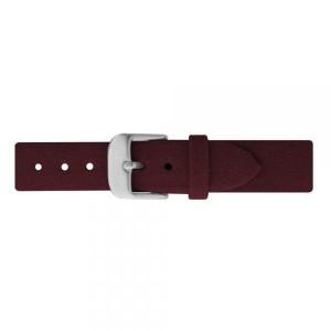 Bracelet Montre Paul Hewitt