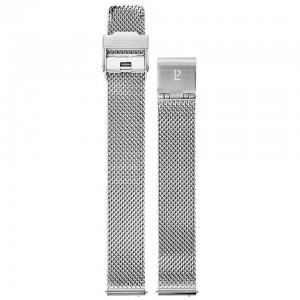 Bracelet Montre Acier Milanais 14mm
