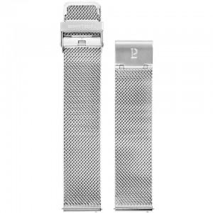 Bracelet Montre Acier Milanais 20mm