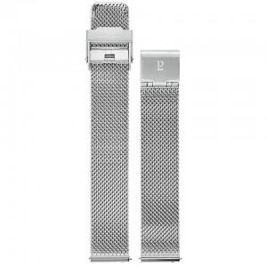 Bracelet Montre Acier 16mm Milanais