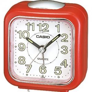 Reveil Casio TQ-142-4EF